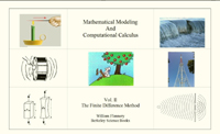 Mathematical Modeling Vol II